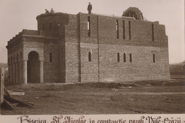 biserica-in-constructie.png